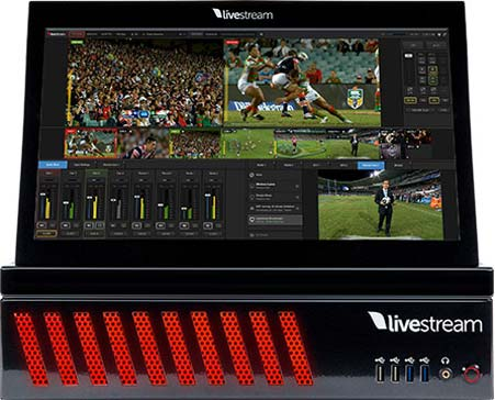 digital video Editing Software digital video Production Systems